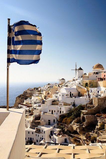 Perfetto Vita ...: Η Ελλάδα σε αριθμούς: Ένα εντυπωσιακό γράφημα που ...
