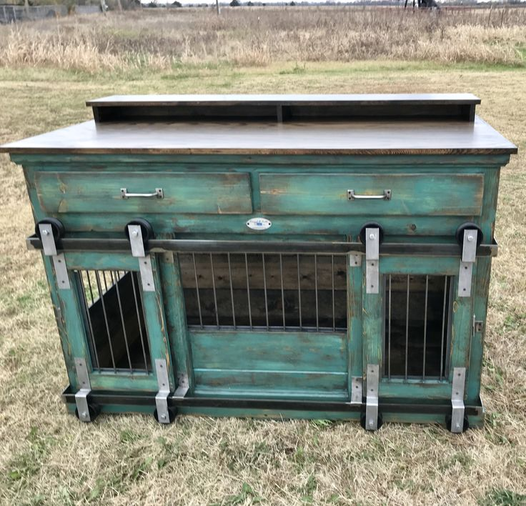 perfectly perfect indoor dog kennel no really itu0027s a dog kennel beautifully handcrafted