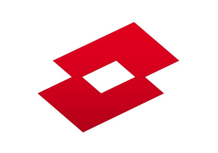 Lotto Logo | Products I Love | Pinterest | Logos