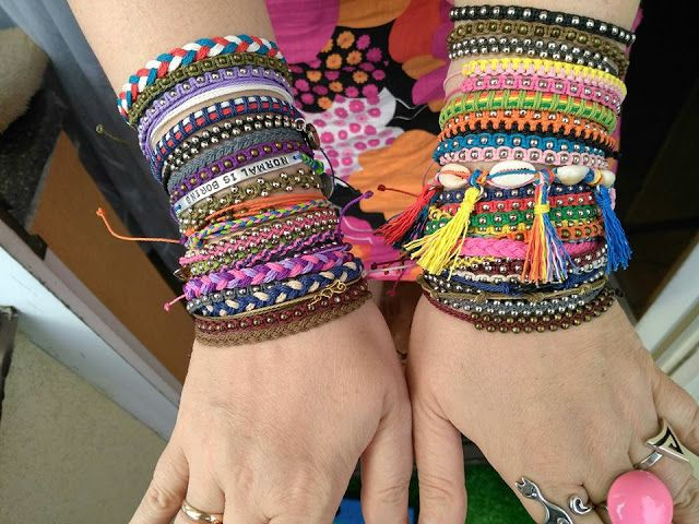 hand made friendship bracelet, macrame bracelet, macrame bracelets, bracelets, macrame tutorial, boho style, more bracelet, strings bracelet, macrame jewelry