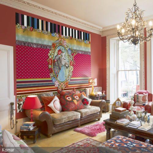142 best Abgefahrene Wohnideen images on Pinterest Woodworking - wohnideen für wohnzimmer