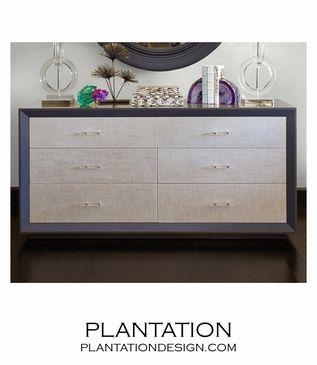 Brayden Dresser - Plantation Design