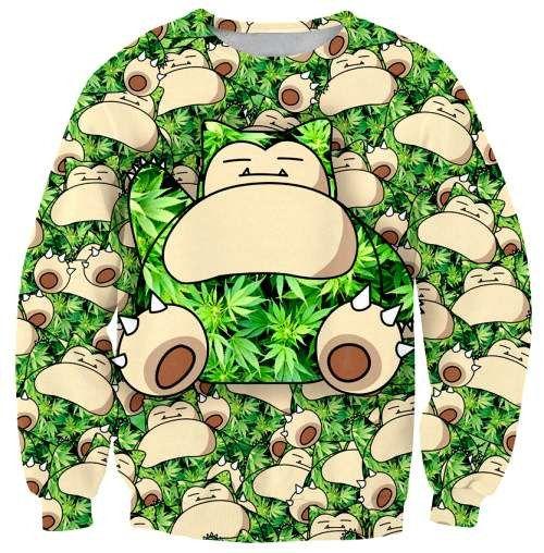 Newest Women Men Long Sleeve Outerwear Lazy Cat/America Flag Print 3D Sweatshirt Street Hipster Sweatshirts Crewneck Pullovers