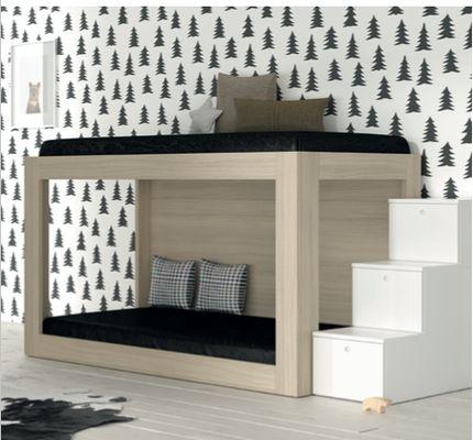 132 best Kinderzimmer images on Pinterest Bedroom, Bedrooms and - jugendzimmer komplett poco awesome design