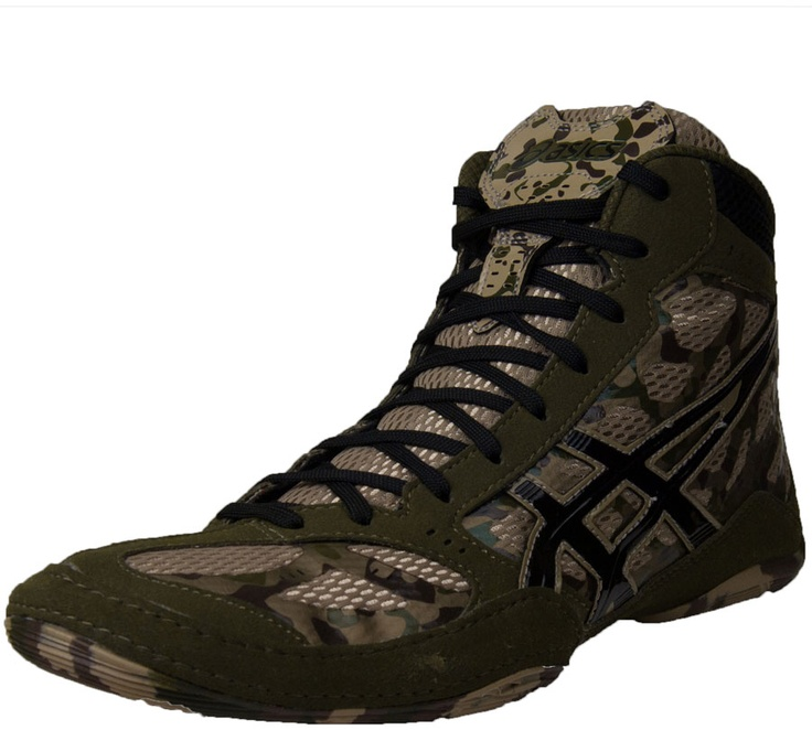 17 Best images about Asics Wrestling Shoes on Pinterest | Seasons ...