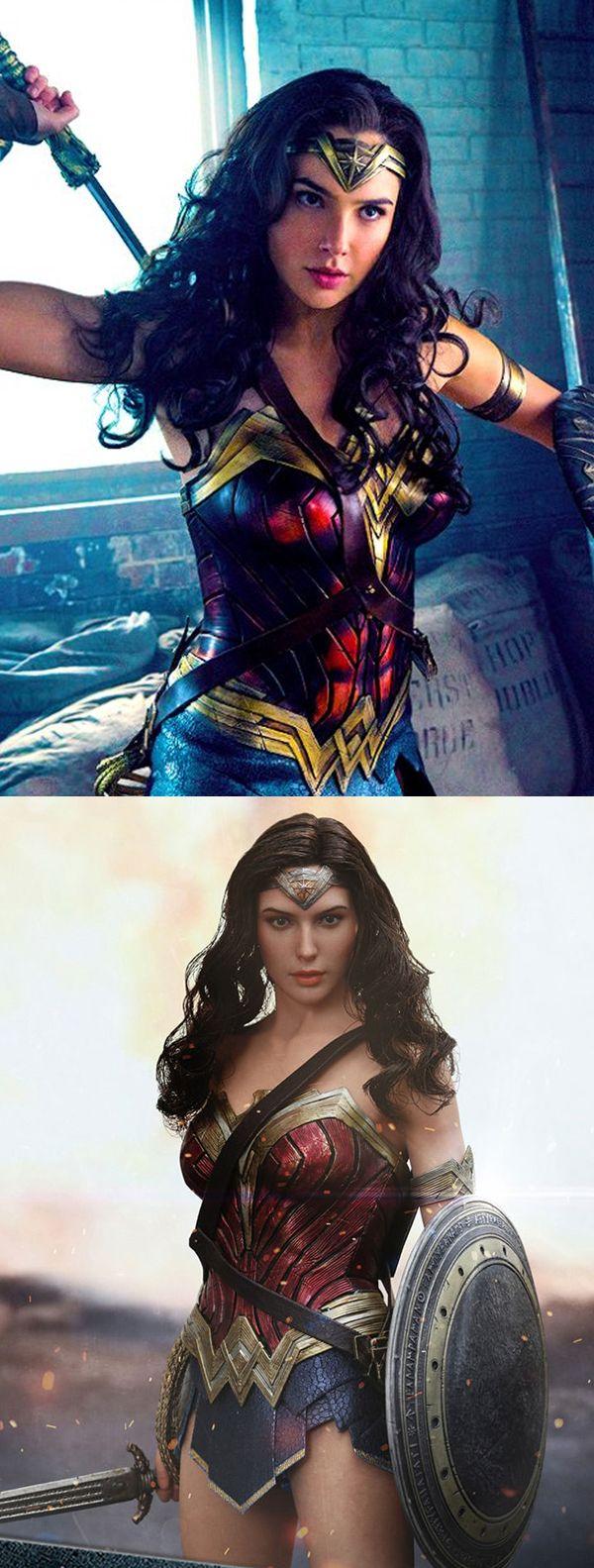sexy wonder woman costume, adult halloween cosplay, DC women costume