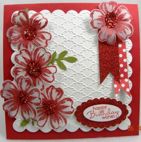 125 best cards su flower shop 4 images on pinterest flower cards birthday card for a dear friend visit designzbygloria bookmarktalkfo Gallery