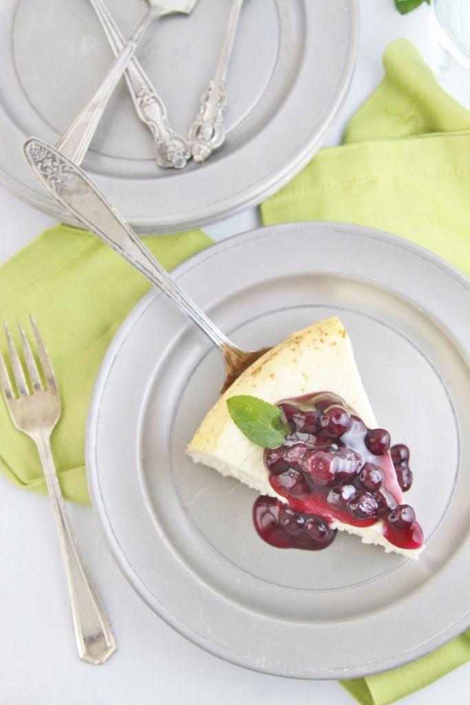 Best 25+ Italian ricotta cheesecake ideas on Pinterest | Italian cheesecake, Italian ricotta ...