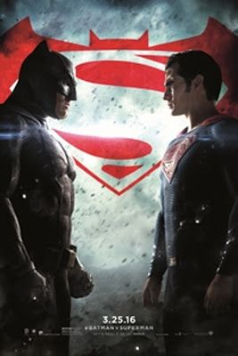 Descargar Batman vs Superman Gratis [Castellano] | Bajalo FullHD!