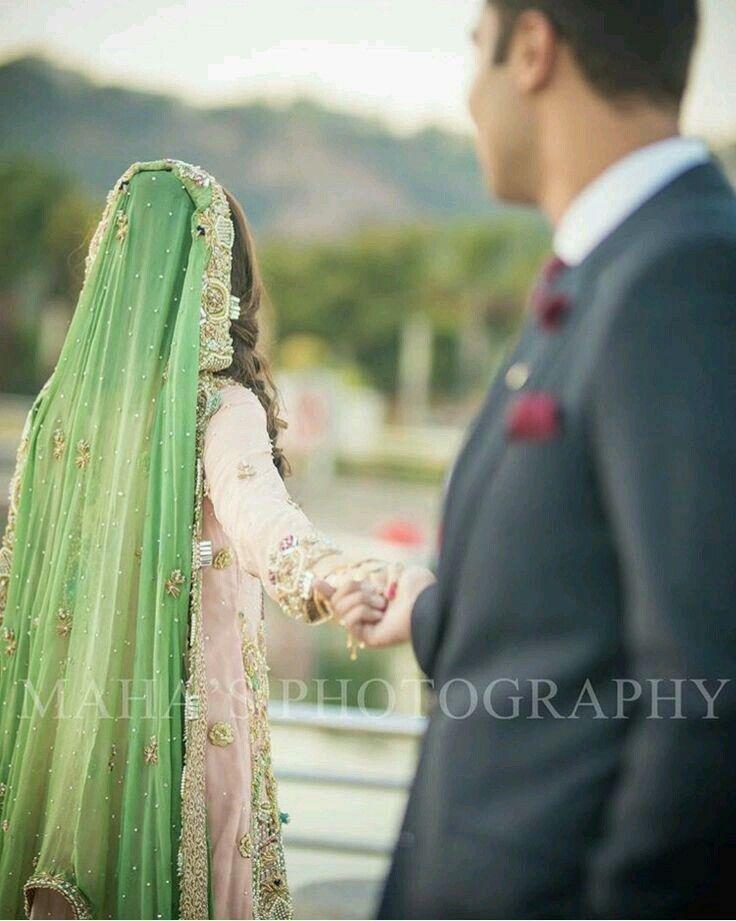 Pin By Nenu Zahra On Couples Dpz In 2019 Wedding Pakistan Wedding