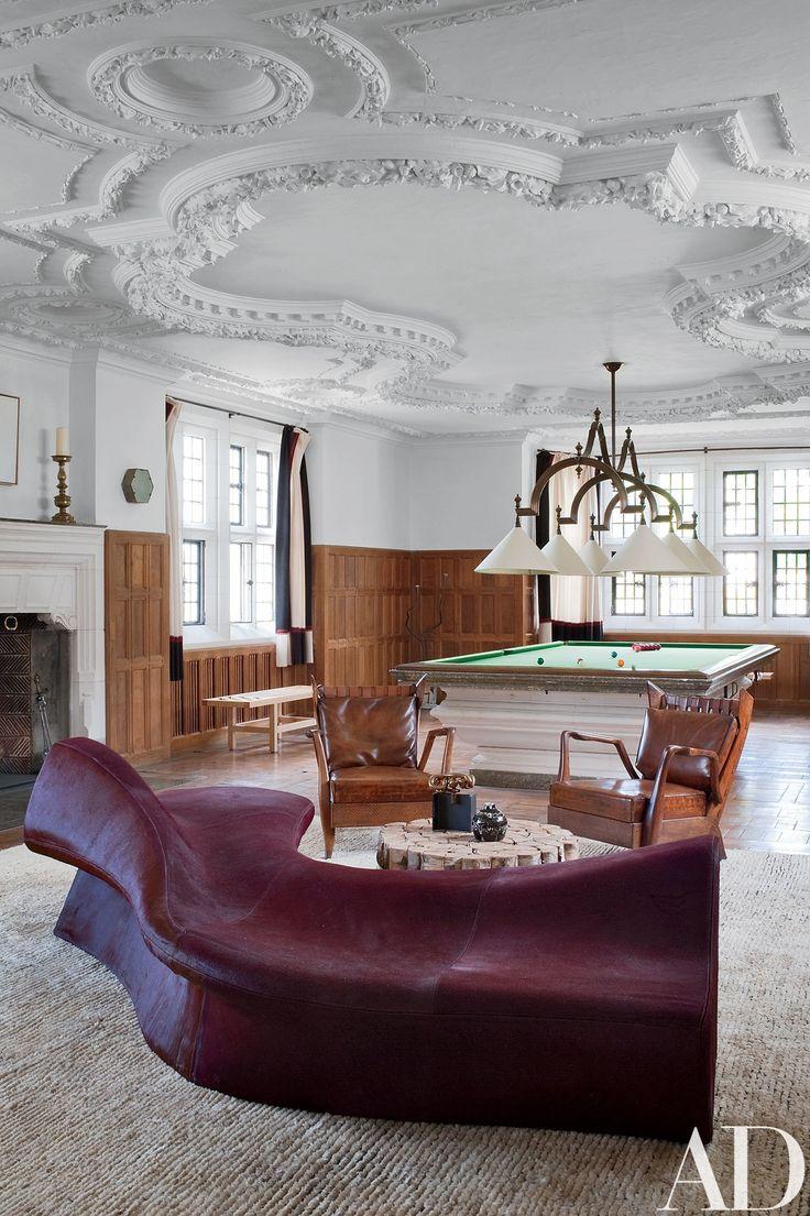 best rooms bar billiards games images on pinterest gaming