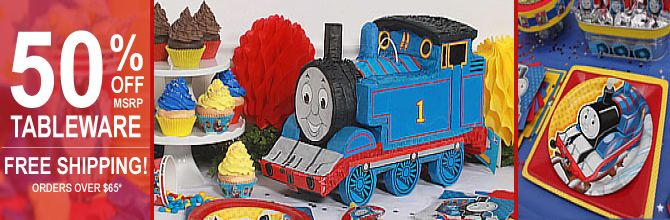 1000 Images About All Aboard The Party Train On Pinterest