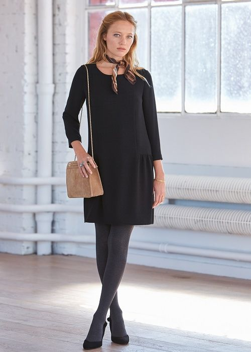 Super 85 best sezane images on Pinterest | Blouse, Father and Last call JH24