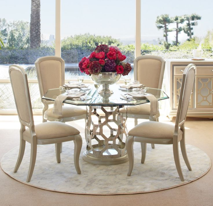 18 best dining rooms images on Pinterest