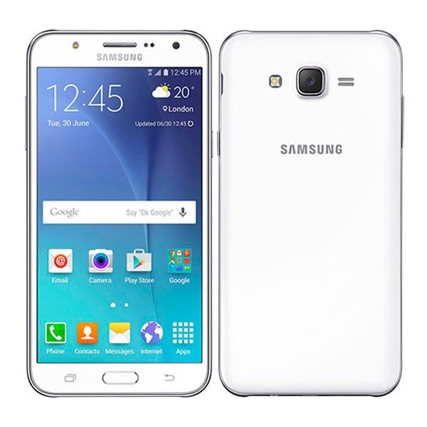 Samsung Galaxy J7 J700h Dual Sim Samsung Galaxy Samsung