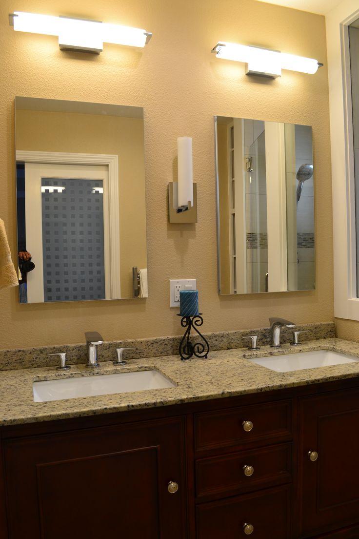 bath robern medicine cabinet m series hansgrohe faucet bath robern