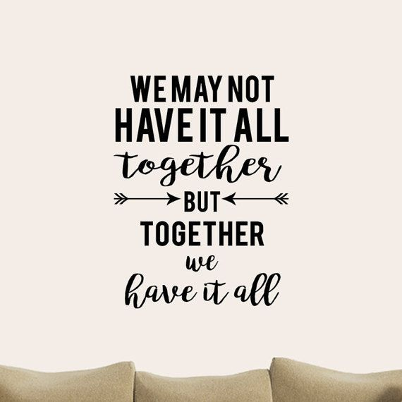 Family Quotes On Pinterest: Best 25+ Family Wall Quotes Ideas On Pinterest