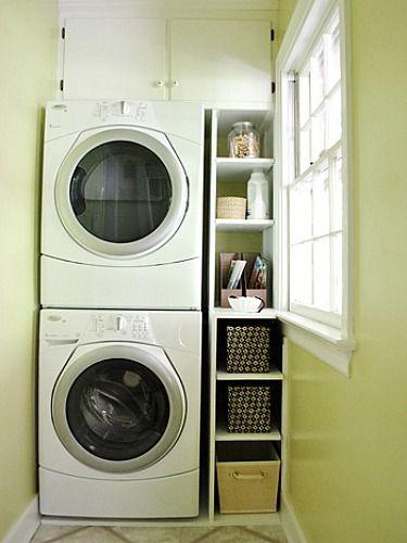 17 Best Images About Laundry Deco Ideas On Pinterest
