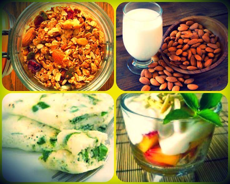 17 mejores imágenes sobre diabetics en Pinterest | Pastel