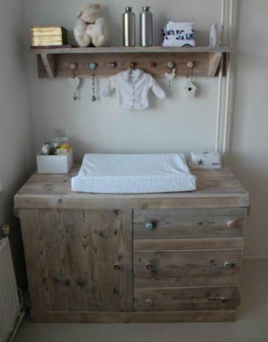 ... Scaffolding wood / steigerhout on Pinterest  TVs, Atelier and Wands