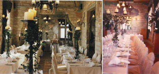 Villa Pourzand in Cottesloe. Too small for a wedding venue, maybe an engagement party one? Except probably too expensive. :/ #venues #rustic #engagement