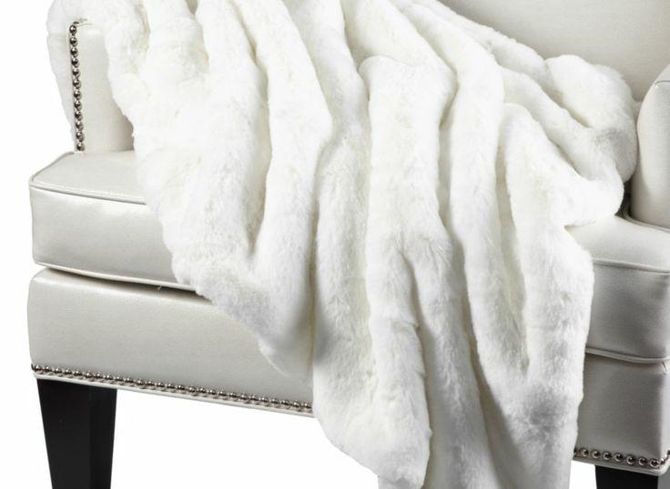 memory foam down mattress cover