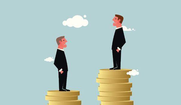 Comment parvenir à un accord sur sa rémunération avec le recruteur sans prendre de risques ou être frustré? Conseils.