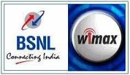 A Complete Guide for BSNL WiMAX