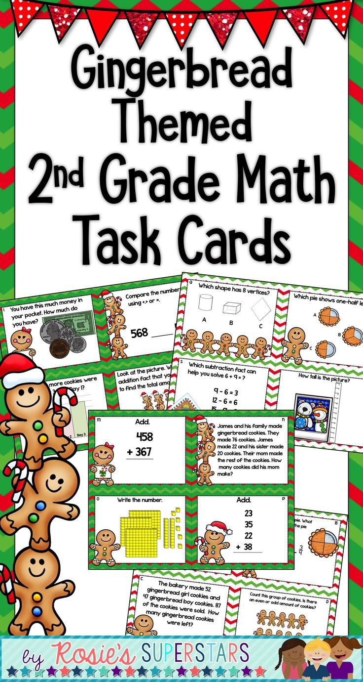 170 best Second Grade Resources images on Pinterest | Math ...