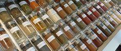 kruidenla-met-zelgemaakte-kruidenmixen