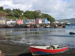 images of the isle of mull - Google Search