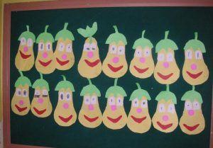 fruit-craft-for-kids