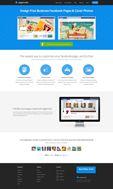 Facebook Design-Tool für Titelbilder, individuelle zum Selbstgestalten für Facebook Chronik ? Pagemodo
