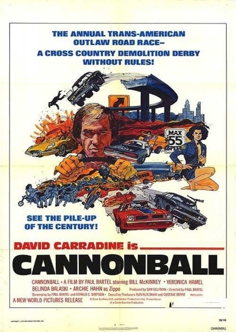 new release car movies87 best images about Movie  TV Cars on Pinterest  Duke Cars and