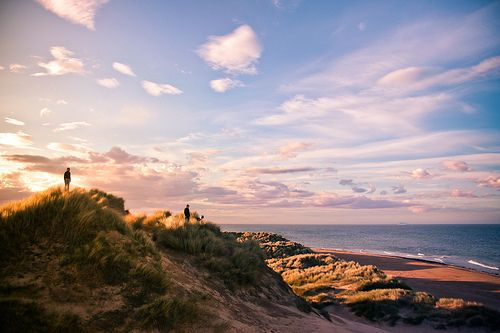 everything awash in lightPhotos, Sky, Girls Generation, Breathtaking Photography, Nature Photography, Elizabeth Gadd, Earth, Beach, Landscapes Photography