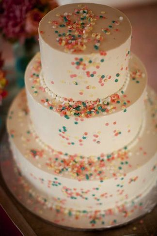 I want this cake at my someday wedding!
