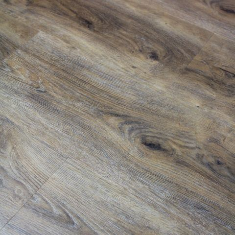 floors reviews s parkay wiki laminate flooring