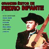 awesome LATIN MUSIC – Album – $8.99 –  Grandes Éxitos de Pedro Infante