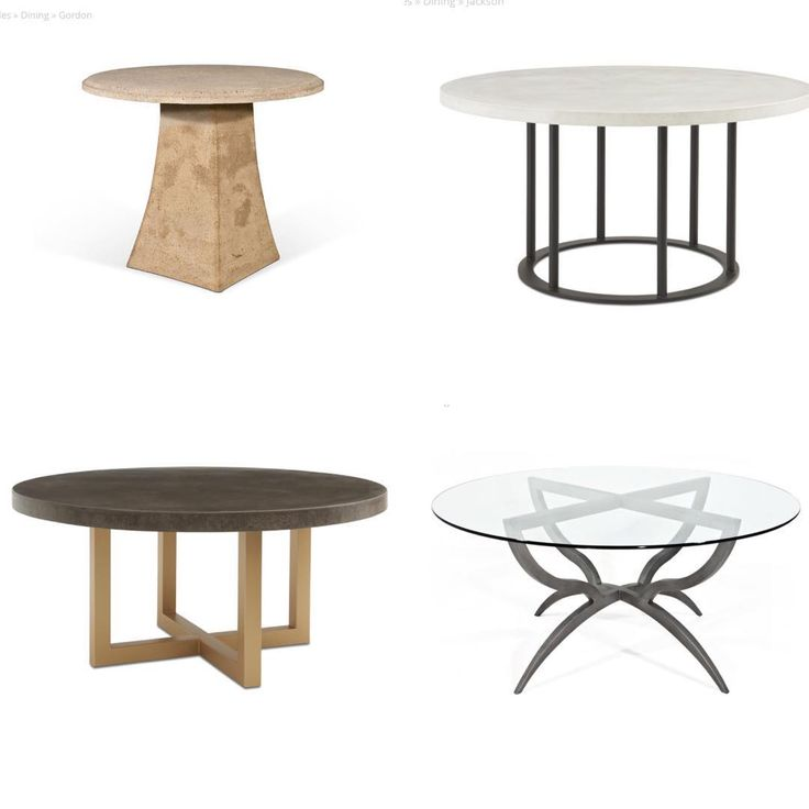 19 best stone dining tables images on pinterest kitchens for Soapstone dining table