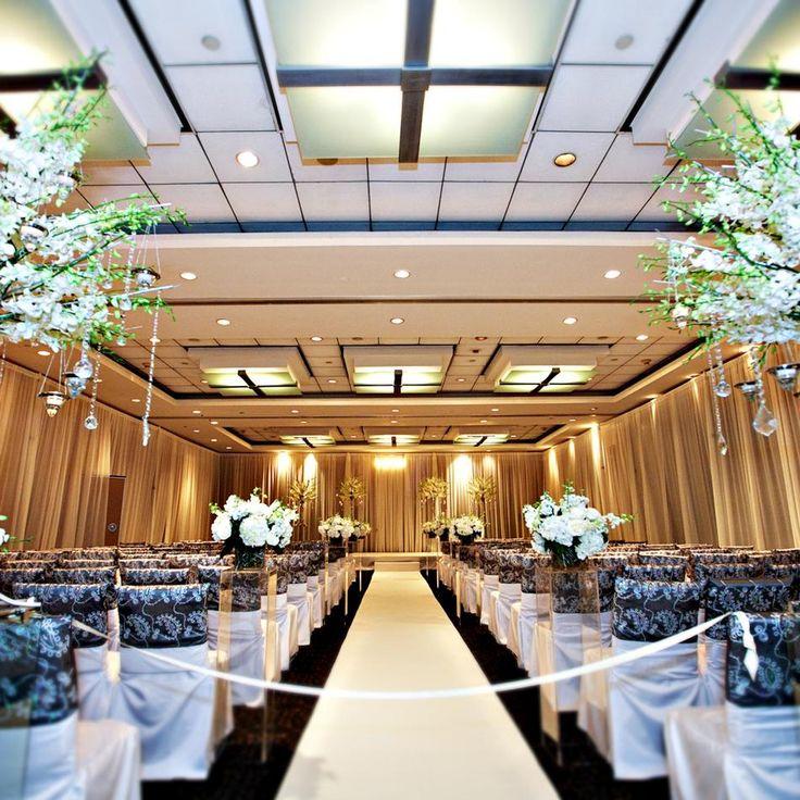wedding reception venues woodstock ga%0A Houston Wedding Hotel Derek