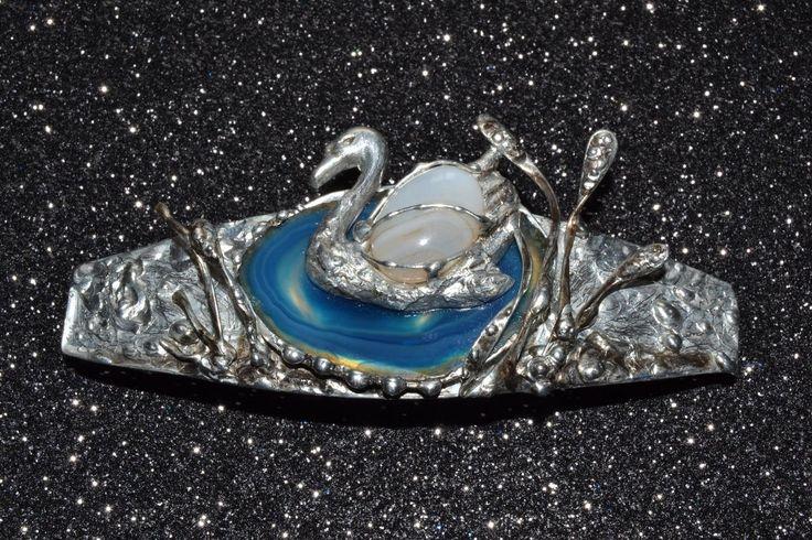 spony :: Šperky od Lenky