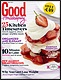Meet Our Experts for Good Housekeeping's First Annual Anti-Aging Awards