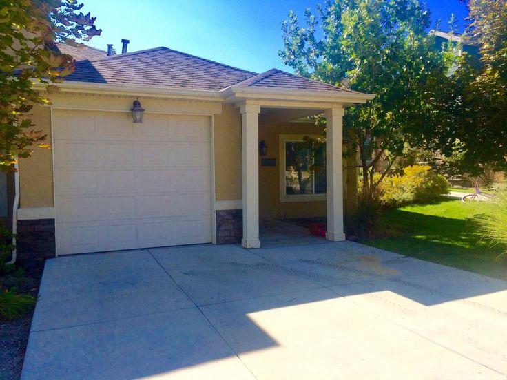 Herriman Utah Homes for Sale