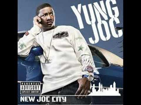 Cut Throat - Yung Joc ft The Game Jim Jones Block **NEW***** - YouTube