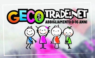 Gecotrade.net / Franchising Abbigliamento Bambini - il TUO Franchising