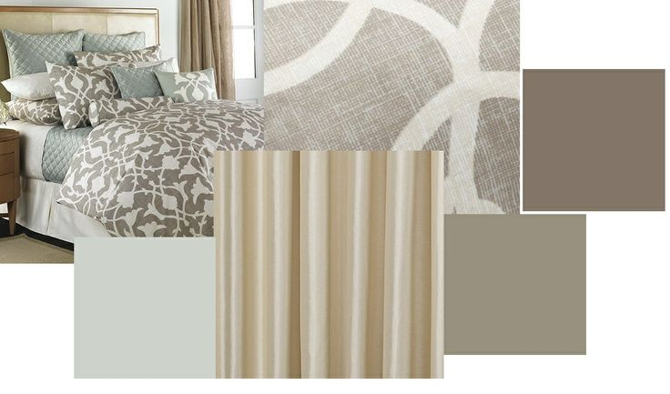 Barbara Barry Poetical Curtains Barbara Barry Home