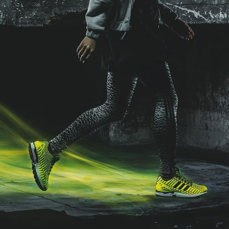 Light up the night sky. XENO Borealis ZX Flux from the Aurora Borealis collection. Available in men, women and kids sizes. February 13th in the U.S.