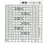 三つ編み縄編み模様1a.png