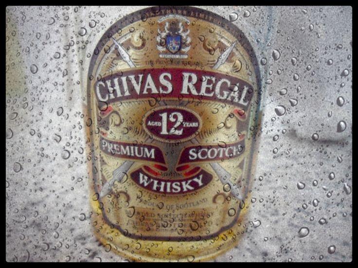 """""""Promocionando Chivas"""" - Cumpleaños Ana 28/12/2013."""