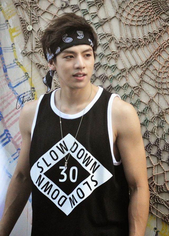 c clown rome - photo#32